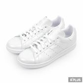 Adidas 女 STAN SMITH W 愛迪達 經典復古鞋- D96792