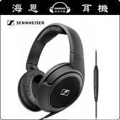 【海恩數位】德國 森海塞爾 Sennheiser HD-429s (可議最低價) 耳罩式耳機 耳機麥克風 宙宣公司貨