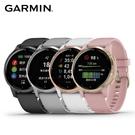 Garmin vivoactive 4S GPS 智慧腕錶