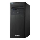 M640MB/i5-8500/8G/1T+256G SSD/CRD/DVD/300W/Win10Pro/3Y