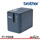 Brother PT-P900W 桌上型...