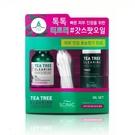 SCINIC 茶樹調理爽膚套組(2入)