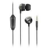 Sennheiser 森海塞爾  智慧型手機專用 耳道式耳機 CX275S