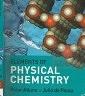 二手書R2YBb《Eelements of Physical Chemistry