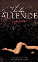 二手書博民逛書店 《Aphrodite: A Memoir of the Senses》 R2Y ISBN:0007205163│HarperCollins UK