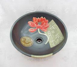 特價 景德鎮陶瓷藝術盆