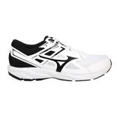 MIZUNO MAXIMIZER 23 男慢跑鞋-WIDE(免運 寬楦 美津濃≡體院≡ K1GA210002