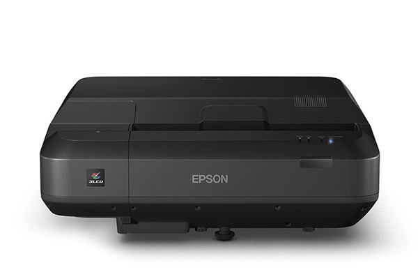 ◆愛普生 EPSON EH-LS100 雷射超短焦投影機【EPSON 唯一指定經銷商】加贈藍芽喇叭+高級HDMI