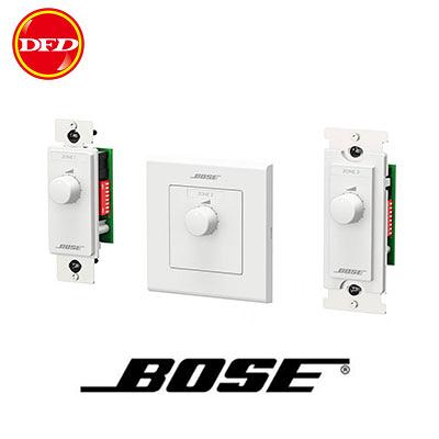 BOSE 博士 BOSE CONTROLCENTER 控制中心 CC-1 白色 公司貨