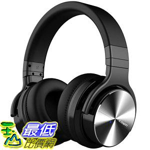[7美國直購] 耳機 COWIN E7 PRO [2018 Upgraded] Active Noise Cancelling Headphone Headphones