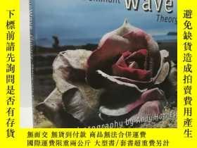二手書博民逛書店Dominant罕見Wave TheoryY22565 不祥 不祥 ISBN:9780810993099 出版