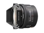 *兆華國際* Sony 16mm F2.8 Fisheye 新力公司貨 6期零利率含稅免運費