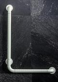 無障礙廁所扶手馬桶淋浴房衛生間欄桿安全