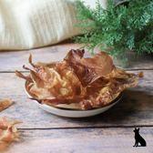 【膠原QQ冠50g】毛孩鮮食館,鮮吃 (寵物零食|毛孩零食|無添加零食)