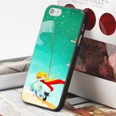 [機殼喵喵] iPhone 7 8 Plus i7 i8plus 6 6S i6 Plus SE2 客製化 手機殼 261
