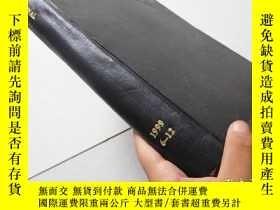 二手書博民逛書店Signal(信號)1999年6-12期(英文原版7期合訂合售罕