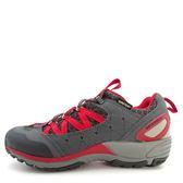 Merrell Avian Light Sport Gore-Tex ML68298 女鞋 運動 休閒 登山 防水 灰