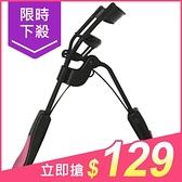 YOSHI 彈力睫毛夾(YS-10069)1支入【小三美日】原價$179