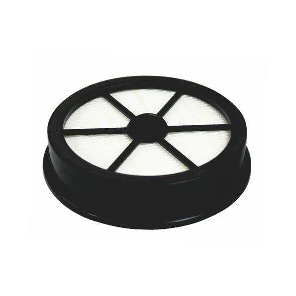 PROTON普騰 龍捲風免集塵袋真空吸塵器 PVA-001 配件:進風濾網(圓形)