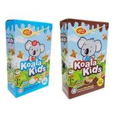 Koala Kids小熊餅乾(盒裝)