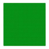 樂高 LEGO Classic 10700經典基本顆粒系列/綠色底板(中)