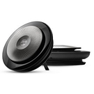 Jabra SPEAK 710 MS 會...