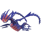 Pokemon GO 精靈寶可夢 ML-25 無極汰那_PC16512