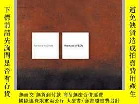 二手書博民逛書店Horizons罕見TouchedY364682 Steve Lake Granta Uk 出版2007
