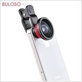 《不囉唆》0.4X手機鏡頭鍍膜 廣角/平板/通用/鏡頭/自拍/夾式/三星/HTC/IPHONE(可挑色/款)【A292405】