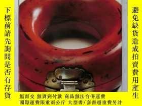 二手書博民逛書店英文版罕見TRUE TO FORM 老中國工匠文化 老物件 精裝