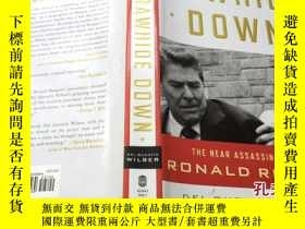 二手書博民逛書店Rawhide罕見Down: The Near Assassin