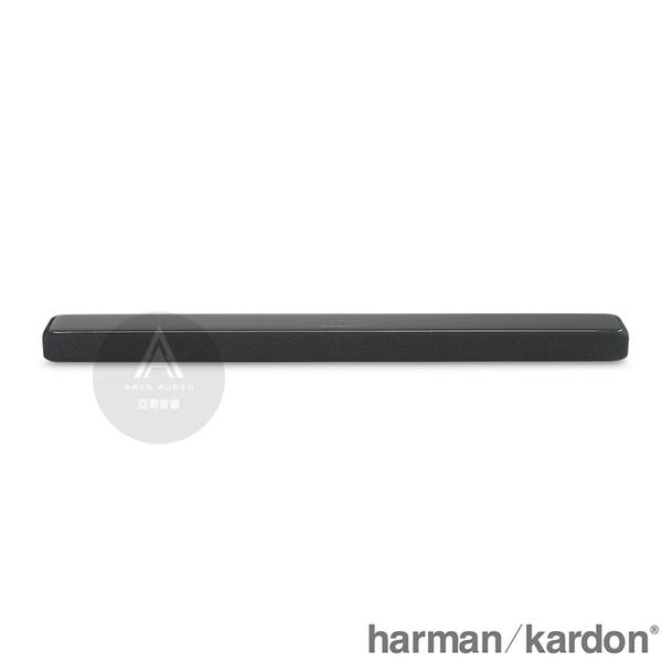 Harman Kardon Enchant 1300 Soundbar 無線藍牙家庭劇院