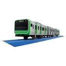 日本 S-32 山手線 E235系 (門可開) TP15559 鐵道王國 公司貨