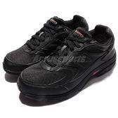 New Balance 健走鞋 NB 880 黑 全黑 GORE-TEX 防水 運動鞋 女鞋【PUMP306】 WW880GS2D