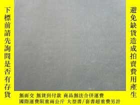 二手書博民逛書店CERAMIC罕見INDUSTRY(陶瓷行業)VOL.68 NO