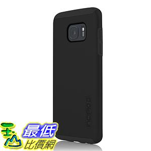 [美國直購] Incipio Samsung Galaxy S7 Edge 黑灰金三色 手機殼 保護殼 Cell Phone Case