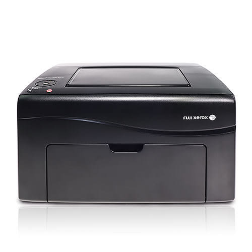 Fuji Xerox 富士全錄 DocuPrint CP115 w 彩色 無線 S-LED 雷射式 印表機