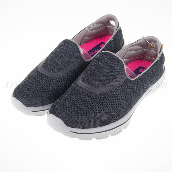 990出清~SNAIL 柔軟鞋墊 娃娃鞋 非Timberland Skechers 馬卡龍/娃娃鞋- S-4152501