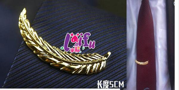 來福妹領帶夾,k1026領帶夾特別版領帶夾領夾,售價350元