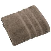 浴巾 DH SKY BR 60×120 NITORI宜得利家居