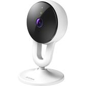 【免運費】D-Link 友訊 DCS-8300LHV2 FullHD 無線 網路攝影機 / 1080P / 5公尺夜視