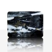 情趣用品-ASTROSOAP大理石紋皂-木質麝香(黑)生日禮物 交換禮物