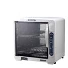 ^聖家^尚朋堂微電腦紫外線雙層烘碗機 SD-2588 【全館刷卡分期+免運費】