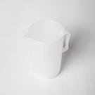 九陽 免安裝全自動洗碗機 X05M950B/X05M950W 配件:量杯