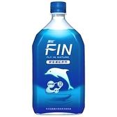 黑松FIN健康補給飲料975ml【愛買】