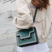 包包女新品上新小包高級感洋氣時尚百搭網紅小ck女單肩包