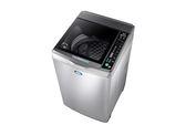 «點我再折價/0利率»SANLUX 三洋 12公斤 變頻 直立式 洗衣機 SW-12DVG 超強洗淨力【南霸天電器百貨】