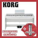 超乎所有人預期的完美數位鋼琴  KORG B1數位鋼琴  是你在尋找符合你所有需求鋼琴正確的選擇