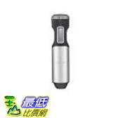 [美國直購] Cuisinart parts CSB-100MB CSB-100 Motor Body (CSB-100 攪拌器適用) 配件 零件
