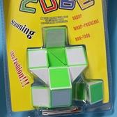 大24節智力魔尺 百變魔尺 505 魔術蛇玩具/一袋10個入(促80)益智玩具-CF123689